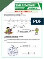 Modelo-Atomico-para-Primero-de-Secundaria.doc