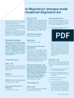 Act and Regulation changes made under the Professional Engineers Act (effective Feb 2003).pdf