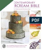 The Contemporary Buttercream Bible ESP.pdf