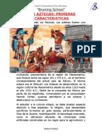 2 6 LOS AZTECAS.docx
