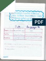Utilizamos fuentes Historicas para Obtener informacion sobre Pandemias en el Perú y el Mundo