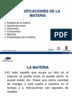 Clase 2 LA MATERIA.pdf