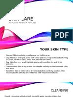 Skin Care.pptx