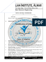 Irrigation engineering alwar.pdf