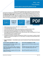 ifrs-usd-press-release