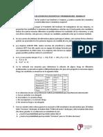 S07.s1_ProbabilidadPG_S.pdf