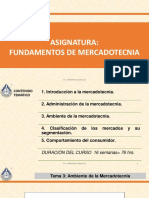 1. Diap. T3. Fund. de Mercadotecnia.pdf