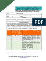Acta02ResultadosEtapa2(VRMyCH.V)