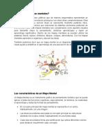 Mapas Mentales felipe.docx