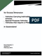 Escort Requirement_QSL.pdf