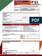 FSED 002 - Application Form   FSIC.docx