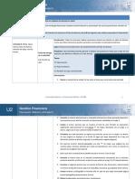 Formato de Planeación y escala U2 Act2