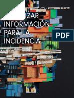 VIFA_Español_Digital