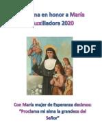 NOVENA DÍA 5.pdf