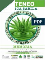 Memorias_Penca de Sábila_2015