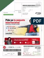Factura_12656263 (1).pdf