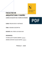 ESPECIFICACIONES TÉCNICAS 11-05.pdf