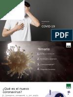 Presentación COVID-19 versión5.0 (003)
