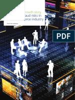 in-fa-e-commerce-brochure-noexp