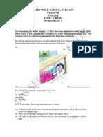 Eng_class VII_Worksheet 5.pdf