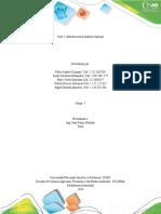 ModelaciónAmbiental_Fase 2 _Grupo7