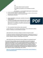 Preguntas informe 1 fisica.docx