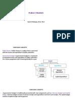 ii_5_public-finance1.pdf