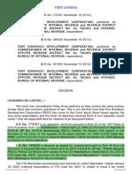 170483-2014-Fort_Bonifacio_Development_Corp._v..pdf