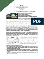 AD2277 -CASO NESTLE_EXAMEN PARCIAL_FINAL.docx