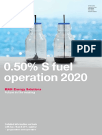 0-50-s-fuel-operation