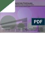 tesis.pdf.pdf