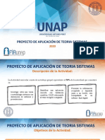 Proyecto+de+Aplicación+TS+2020.pdf