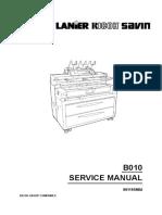 Aficio 470W SM.pdf