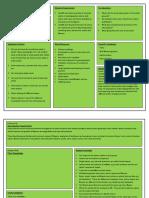 science-unit-overview-yr-1-plants.doc