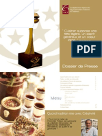 Dossier_ECC_2011-BD_03_01_2011