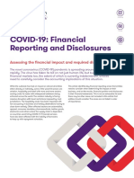 covid-19-financial-reporting-and-disclosures GT