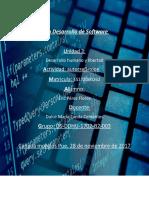 DDHU_ATR_U3_ERPF.docx