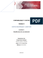 LCYC_U2_A1_ENSV