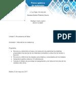 350184990-LFQM-U3-A1-ROVJ-docx.docx