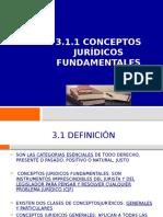 3.1 conceptos jurídicos fundamentales.pptx