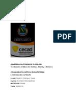 2.2_Introduccion_a_la_filosofia (1).docx