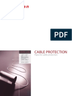 pestan-cable-protection-pipes