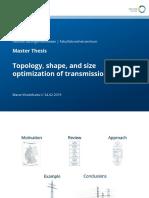 Presentation_200223.pptx