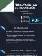 PRESUPUESTOS 3-CAPITULO (1)