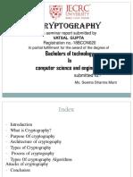 18bcon020_vatsal ppt.pdf