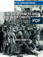 The Great Powers and Orthodox Christendom The Crisis over the Eastern Church in the Era of the Crimean War by Jack Fairey (auth.) (z-lib.org).pdf