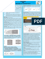 porter cientifico.pdf