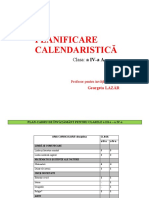 PLANIFICARE LAZAR.doc