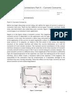 connectorsupplier.com-Power ContactsConnectors Part II  Current Concerns.pdf
