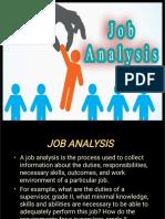 2nd_Chap-Job_Analysis.pdf